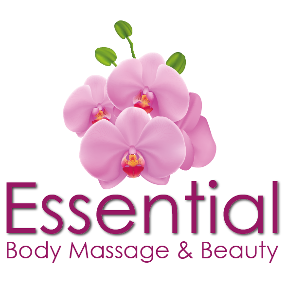 Essential Body Massage & Beauty
